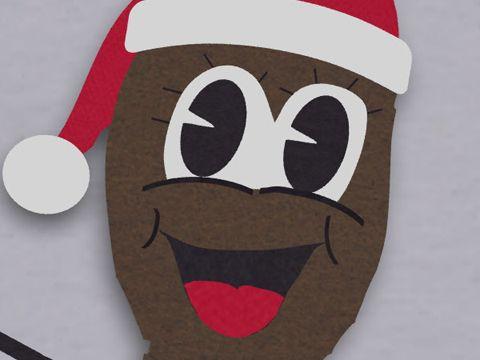 mr hankey the christmas poo full episode season 01 ep 10 south park studios nordics - Hankey The Christmas Poo Song